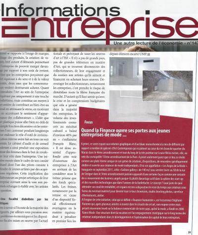 Article-Informations-Entreprises