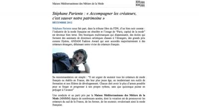 S.Pariente-MMMM
